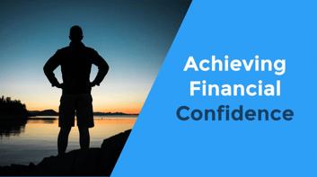 AchievingFinancialConfidence
