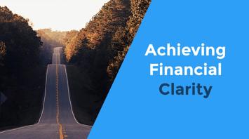AchievingFinancialClarity-1